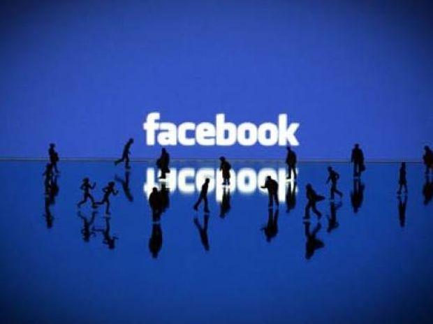 Νέες φήμες για χρεώσεις του Facebook - Τι ισχύει;