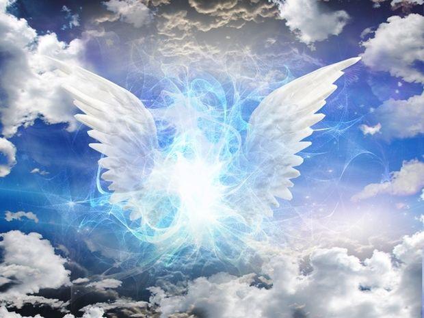 Αν θέλετε να βρείτε τα ταλέντα σας και να απολαύσετε την ζωή, ενεργοποιήστε τον Άγγελο Γιουήλ