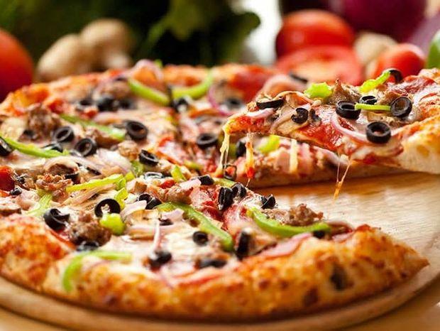 Η λίστα με τα δέκα πιο παρεξηγημένα φαγητά και ροφήματα