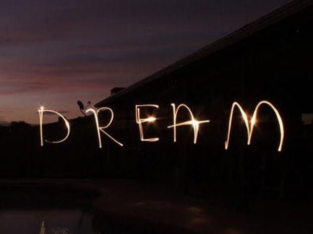 Για ποιο λόγο βλέπουμε όνειρα