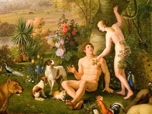 Ο «Αδάμ» και η «Εύα» ζούσαν στην Αφρική πριν από 135.000 χρόνια