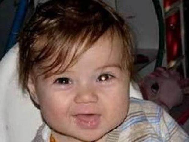 Διαβάστε πώς σώθηκε ένα μωράκι χάρη σε μια φωτογραφία στο Facebook
