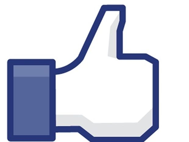 Αυτή η φωτογραφία έσπασε όλα τα κοντέρ στο facebook μαζεύοντας 5.5 εκατομμύρια like!