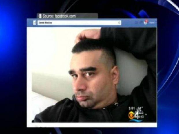 Αντιμέτωπος με τη θανατική ποινή ο δολοφόνος που σόκαρε το Facebook