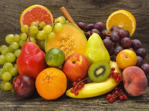 Μύθοι και αλήθειες γύρω από την κατανάλωση φρούτων