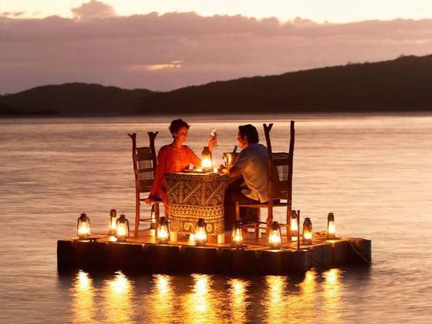 Ζώδια: Ρομαντικές καλοκαιρινές αποδράσεις!