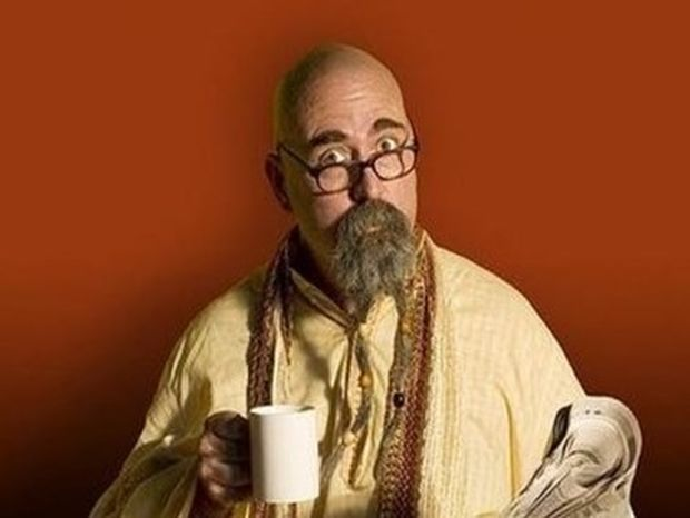 10 πολύ κακά πράγματα που μπορεί να μας κάνει ο καφές!