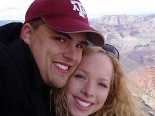 ΣΟΚ: Αυτοκτόνησε μία ώρα αφότου έγινε πατέρας