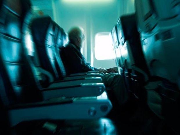 Τι να προσέχετε όσοι ταξιδεύετε με αεροπλάνο!