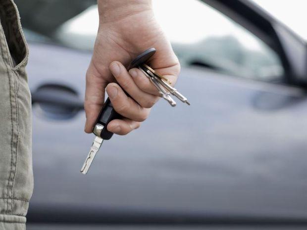 Περίεργο φαινόμενο κλοπών αυτοκινήτων: Δώστε προσοχή στο πιο κάτω άρθρο...
