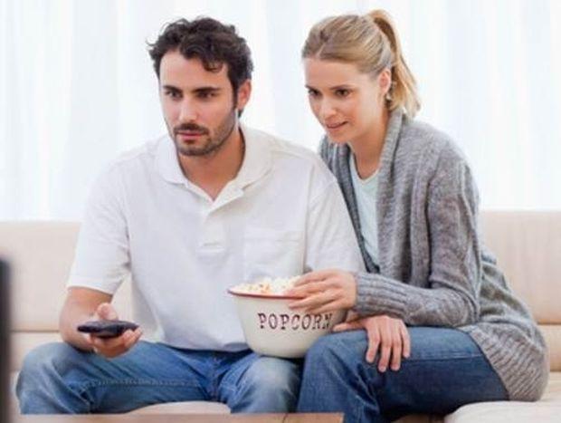 Βασική αιτία αύξησης βάρους η σχέση μας