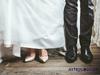 Ο Ιερός Γάμος