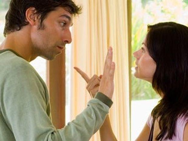 Τα 5 λάθη σε ένα γάμο που οδηγούν σε διαζύγιο!