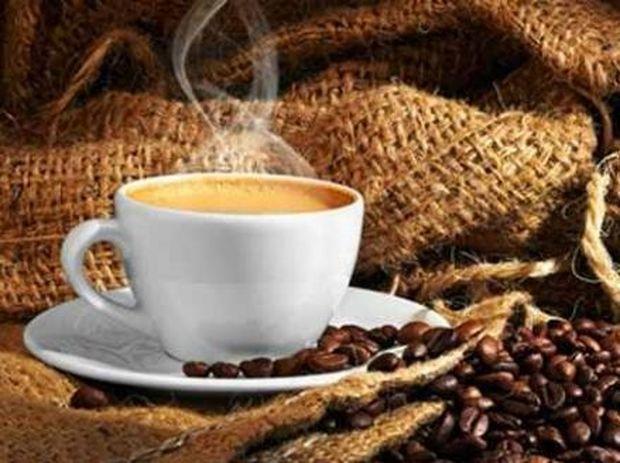 9 «περίεργα» πράγματα που ίσως δεν γνωρίζετε για τον καφέ!