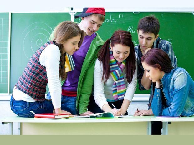 Πώς να εντοπίσετε το ζώδιο κάθε μαθητή μέσα στην τάξη!