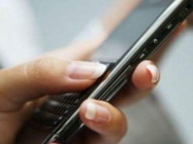 Πράγματα που δεν πρέπει να πεις ποτέ με SMS!