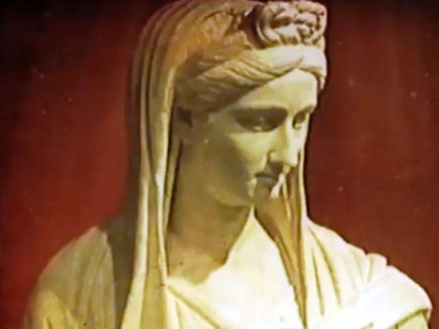 Δέκα άγνωστοι προϊστορικοί πολιτισμοί