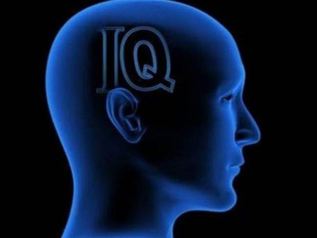Πέντε τεστ νοημοσύνης και ψυχολογίας