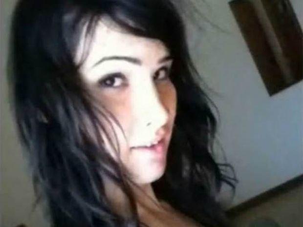 Βίντεο: Κι όμως αυτή η όμορφη κοπέλα θα σε σοκάρει...