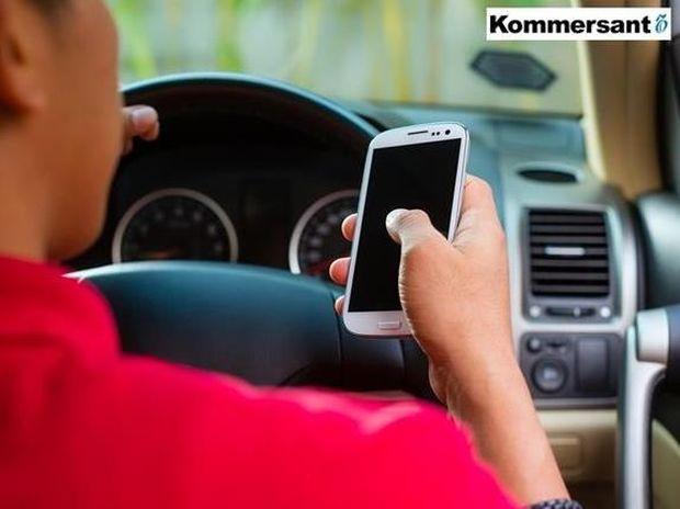 Ο εθισμός στο κινητό τηλέφωνο έχει πλέον όνομα