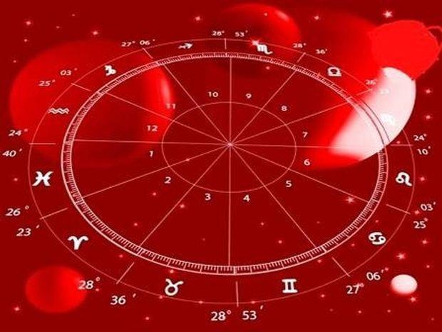 Ημερήσιες Προβλέψεις για όλα τα Ζώδια 6/10