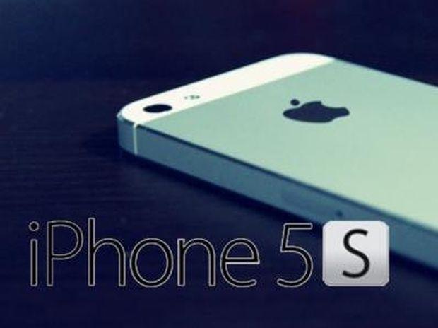 Έβαλαν το iPhone 5s στο μίξερ! (video)