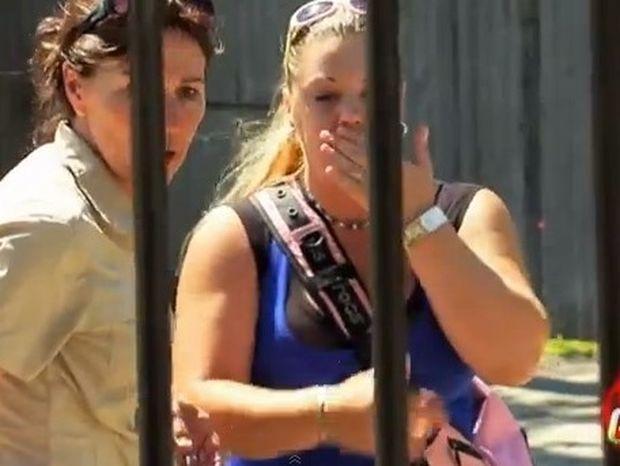 ΞΕΚΑΡΔΙΣΤΙΚΟ VIDEO: Φοβερές φάρσες...