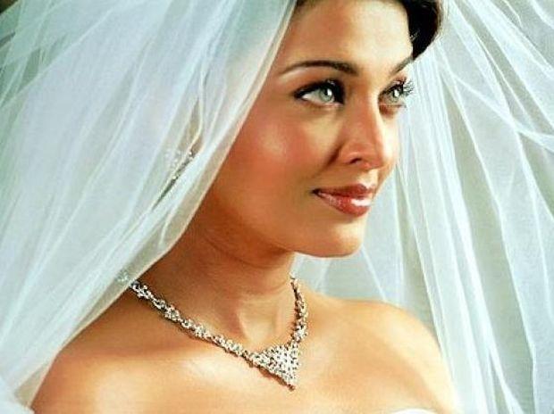 Η πιο ευτυχισμένη νύφη ever