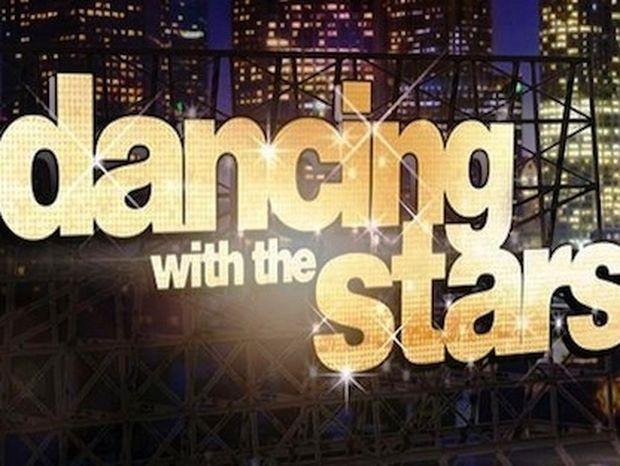 Dancing with the stars 4: Το φετινό show με αστρολογική ματιά και όχι μόνο