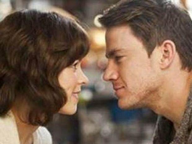 Οι έξι κανόνες που δεν γνωρίζετε για το τέλειο φιλί