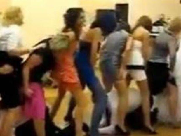 Βίντεο: Η χαρά του... ματάκια!