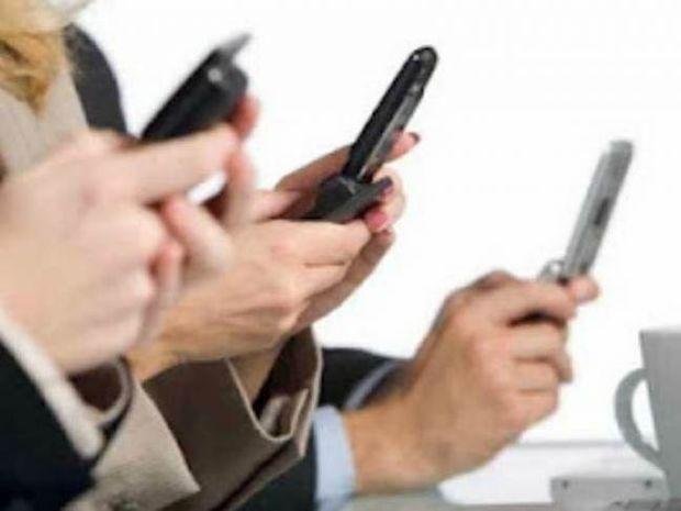 Διαβάστε τι έγραφε το πρώτο sms που στάλθηκε πριν από 19 χρόνια!