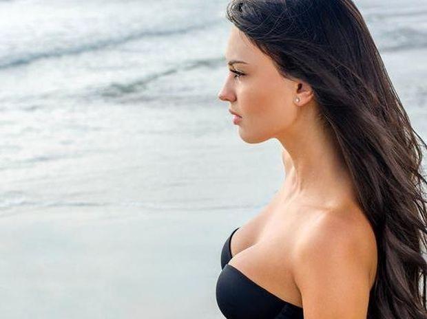 Όσα πρέπει να γνωρίζετε για να κρατήσετε το στήθος σας νεανικό!