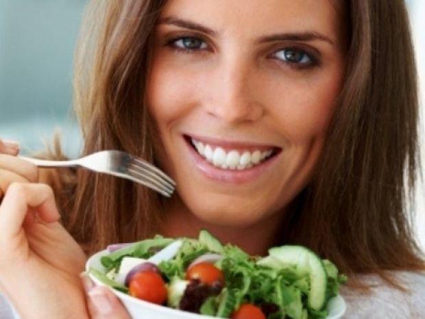 Τί έχεις να χάσεις; Δίαιτα αποτοξίνωσης 3 ημερών για να βρεις ξανά τη φόρμα σου