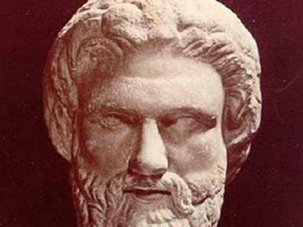 Γνωρίζετε ποια είναι η μεγαλύτερη ελληνική λέξη;