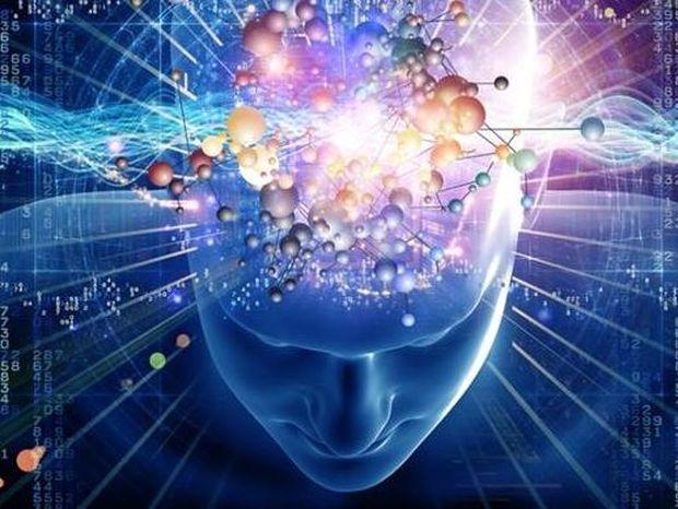 Τεστ δημιουργικότητας: Πόση φαντασία έχετε;