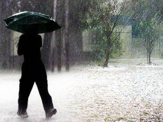 Έκτακτη επιδείνωση του καιρού! Οδηγίες από την Γ.Γ.Π.Προστασίας