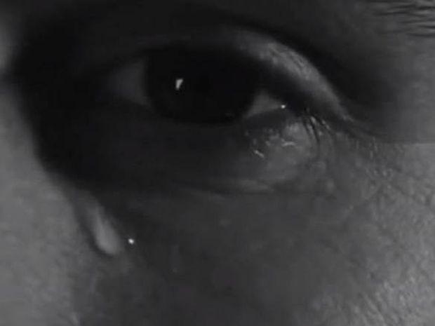 Μπαρτσελόνα: Γιατί κλαίει ο Μέσι; (video)