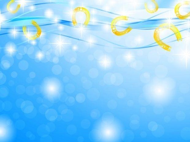 Οι τυχερές και όμορφες στιγμές της ημέρας: Τετάρτη 27 Νοεμβρίου