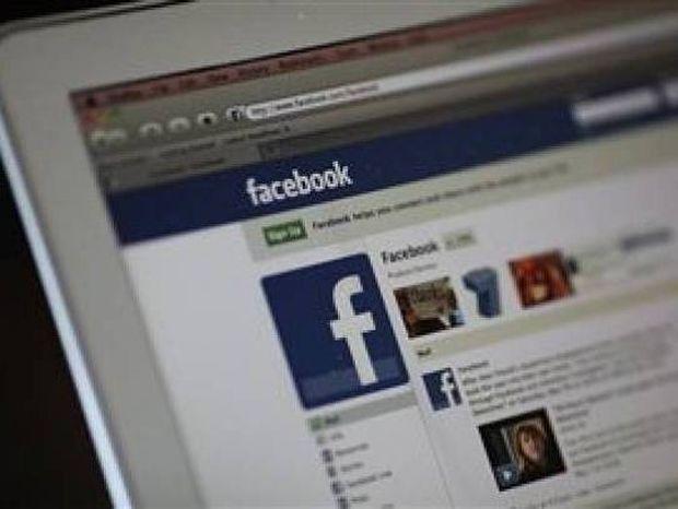 ΣΟΚ: Θύμα ομαδικού βιασμού λόγω Facebook έπεσε 14χρονη