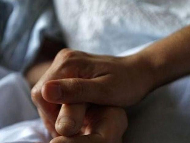 Συγκλονιστικό: Νοσοκόμα αποκαλύπτει τις top 5 εξομολογήσεις των ετοιμοθάνατων ασθενών