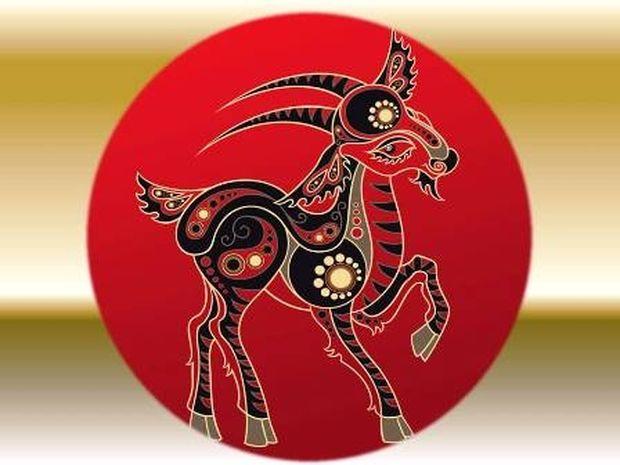 Κινέζικη Αστρολογία: Η ερωτική ζωή του Προβάτου