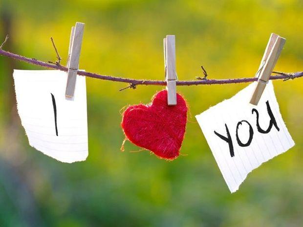 Ζώδια: Πως λένε με τον τρόπο τους το «Σ' αγαπώ»;