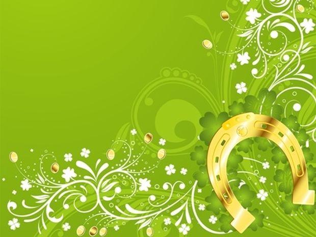 Οι τυχερές και όμορφες στιγμές της ημέρας: Τρίτη 3 Δεκεμβρίου