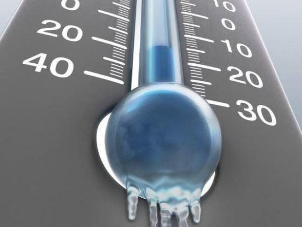 Τρία μυστικά για να κρυώνετε λιγότερο!
