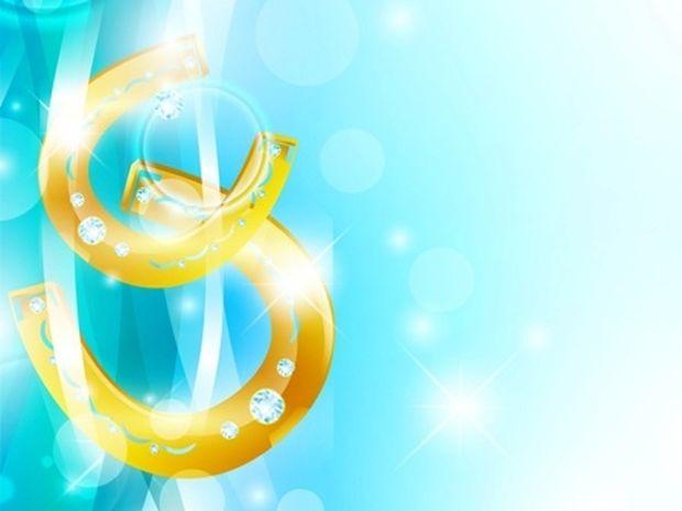 Οι τυχερές και όμορφες στιγμές της ημέρας: Σάββατο 7 Δεκεμβρίου