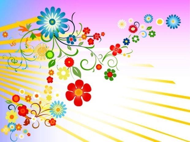 Οι τυχερές και όμορφες στιγμές της ημέρας: Κυριακή 8 Δεκεμβρίου