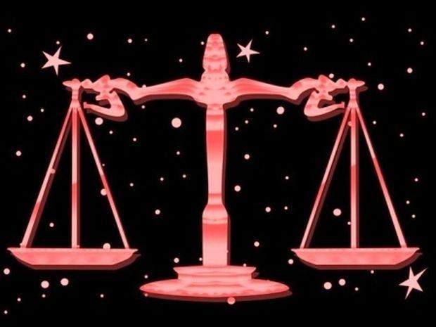 Ο Άρης στο Ζυγό και η ανατροπή των ισορροπιών