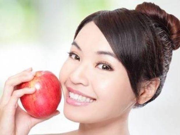 Δεν πάει ο νους σας: 25 τροφές που δεν τρώνε οι οδοντίατροι