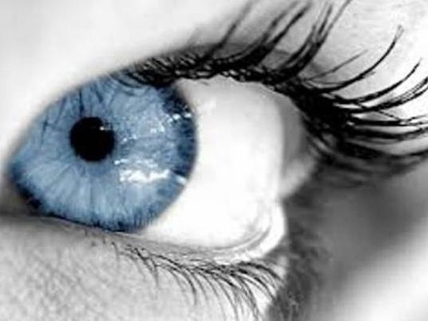 Το γνωρίζατε; Δείτε γιατί ανοιγοκλείνουμε τα μάτια μας;